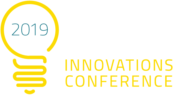 Conference - LOGO